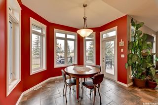 Photo 19: 26 501 Cartwright Street in Saskatoon: The Willows Residential for sale : MLS®# SK834183