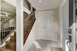 Photo 5: 14124 67 Avenue in Surrey: East Newton House for sale : MLS®# R2590764