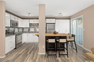 Photo 6: 9 215 Pinehouse Drive in Saskatoon: Lawson Heights Residential for sale : MLS®# SK864976
