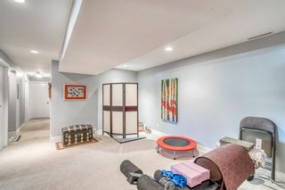Photo 26: 10524 Waneta Crescent SE in Calgary: Willow Park Detached for sale : MLS®# A1149291