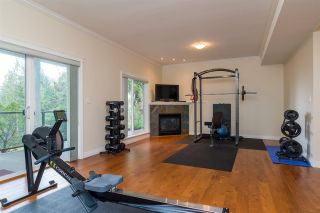 Photo 11: 47245 LAUGHINGTON Place in Sardis: Promontory House for sale : MLS®# R2131846
