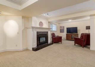 Photo 29: 206 Paliswood Park SW in Calgary: Palliser Semi Detached for sale : MLS®# A1138623