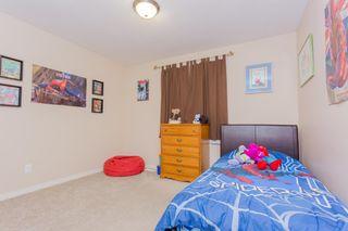 Photo 21: 798 Blackburn Place in Edmonton: Zone 55 House for sale : MLS®# E4262027