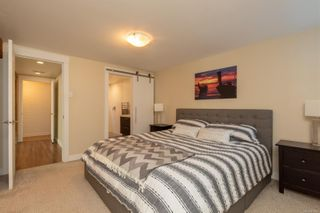 Photo 31: 2395 Marlborough Dr in : Na Departure Bay House for sale (Nanaimo)  : MLS®# 879366