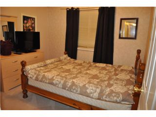 Photo 9: 5750 NEPTUNE Road in Sechelt: Sechelt District House for sale (Sunshine Coast)  : MLS®# V1103579