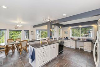 Photo 21: 3191 Malcolm Rd in : Du Chemainus House for sale (Duncan)  : MLS®# 856291