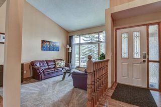 Photo 4: 207 EDGEBROOK Close NW in Calgary: Edgemont Detached for sale : MLS®# A1021462