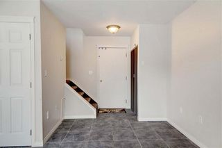 Photo 5: 114 1528 11 Avenue SW in Calgary: Sunalta Apartment for sale : MLS®# C4276336