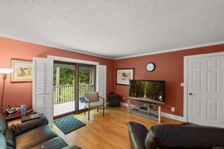 Photo 11: 916 Columbus Pl in Langford: La Walfred House for sale : MLS®# 887890