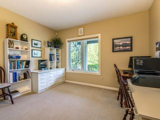 Photo 34: 71 Elgin Estates Hill SE in Calgary: McKenzie Towne Detached for sale : MLS®# A1031075