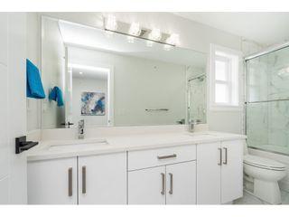 "Photo 23: 11036 240 Street in Maple Ridge: Cottonwood MR House for sale in ""Meadowlane"" : MLS®# R2599191"