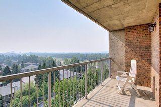 Photo 20: 902 4944 Dalton Drive NW in Calgary: Dalhousie Apartment for sale : MLS®# A1131738