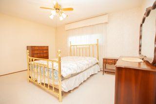 Photo 29: 4111 107A Street in Edmonton: Zone 16 House for sale : MLS®# E4249921