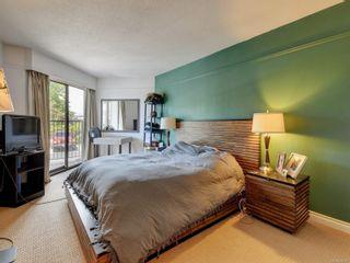Photo 11: 108 1870 McKenzie Ave in : SE Lambrick Park Condo for sale (Saanich East)  : MLS®# 878187