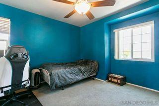 Photo 19: OCEANSIDE House for sale : 3 bedrooms : 2034 Rue De La Montagne