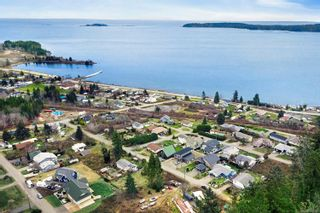Photo 11: 5625 4th St in : CV Union Bay/Fanny Bay Land for sale (Comox Valley)  : MLS®# 850541
