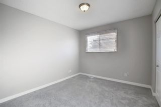 Photo 15: 1419 31 Street SW in Calgary: Shaganappi Detached for sale : MLS®# A1063406