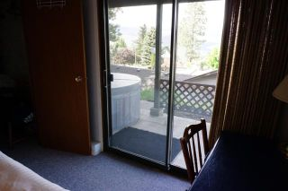 Photo 40: 110 WADDINGTON DRIVE in Kamloops: Sahali Residential Detached for sale : MLS®# 110059