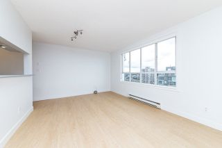 """Photo 8: 1304 3455 ASCOT Place in Vancouver: Collingwood VE Condo for sale in """"Queens Court"""" (Vancouver East)  : MLS®# R2608470"""