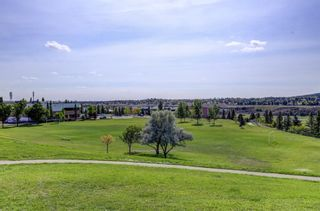 Photo 37: 115 728 Country Hills Road NW in Calgary: Country Hills Apartment for sale : MLS®# A1146138
