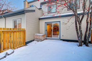 Photo 27: 404 1540 29 Street NW in Calgary: St Andrews Heights Apartment for sale : MLS®# C4281452