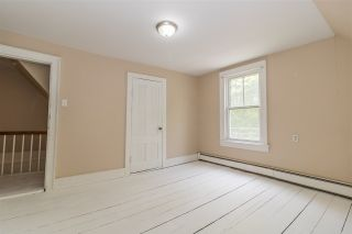 Photo 18: 11 ORCHARD Avenue in Wolfville: 404-Kings County Residential for sale (Annapolis Valley)  : MLS®# 202009295