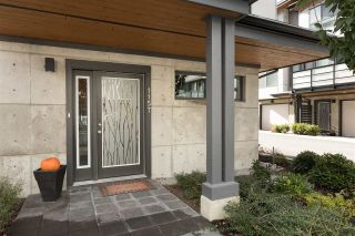 """Photo 3: 1157 NATURES Gate in Squamish: Downtown SQ Townhouse for sale in """"EAGLEWIND"""" : MLS®# R2215271"""