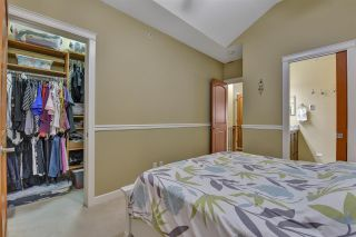 """Photo 24: 88 8068 207 Street in Langley: Willoughby Heights Townhouse for sale in """"YORKSON CREEK SOUTH"""" : MLS®# R2568044"""