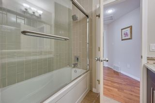 Photo 39: 17428 53 Avenue in Edmonton: Zone 20 House for sale : MLS®# E4248273