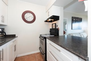 """Photo 21: 406 2142 CAROLINA Street in Vancouver: Mount Pleasant VE Condo for sale in """"WOODDALE"""" (Vancouver East)  : MLS®# R2601295"""
