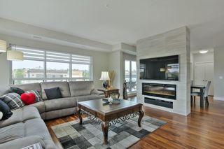 Photo 26: 501 200 BELLEROSE Drive: St. Albert Condo for sale : MLS®# E4256672
