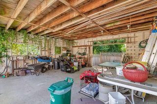 Photo 24: 5802 Jaynes Rd in : Du East Duncan House for sale (Duncan)  : MLS®# 854690