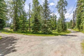 Photo 7: 3880 CHRISTOPHER Drive in Prince George: Hobby Ranches House for sale (PG Rural North (Zone 76))  : MLS®# R2598968