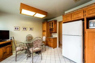 Photo 8: 2038 CASANO Drive in North Vancouver: Westlynn House for sale : MLS®# R2270711