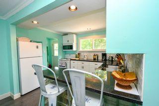 Photo 13: 2388 Lakeshore Drive in Ramara: Brechin House (Bungalow) for sale : MLS®# S4752620