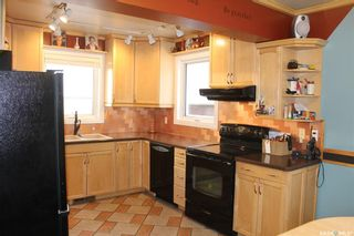 Photo 7: 310 Antrim Street in North Portal: Residential for sale : MLS®# SK841142