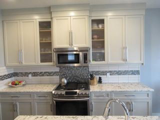 Photo 12: 1447 Aldrich Place: Carstairs Detached for sale : MLS®# A1130977