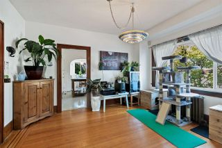 Photo 4: 5115 CHESTER Street in Vancouver: Fraser VE House for sale (Vancouver East)  : MLS®# R2498045