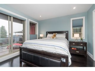 Photo 21: 109 SPRINGER Avenue in Burnaby: Capitol Hill BN House for sale (Burnaby North)  : MLS®# R2512029