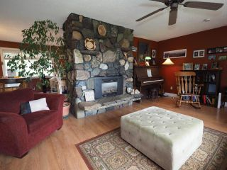 Photo 25: 2135 CRESCENT DRIVE in : Valleyview House for sale (Kamloops)  : MLS®# 146940