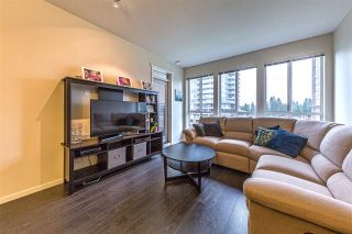 "Photo 6: 404 1135 WINDSOR Mews in Coquitlam: New Horizons Condo for sale in ""Bradley House at Windsor Gate"" : MLS®# R2237566"