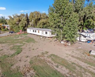 Photo 6: 1102 Pottery Road, in Vernon: Agriculture for sale : MLS®# 10241499