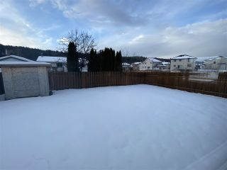 """Photo 20: 4401 5TH Avenue in Prince George: Foothills House for sale in """"FOOTHILLS"""" (PG City West (Zone 71))  : MLS®# R2425323"""