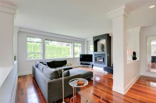 """Photo 5: 2301 134 Street in Surrey: Elgin Chantrell House for sale in """"Bridlewood"""" (South Surrey White Rock)  : MLS®# R2143102"""