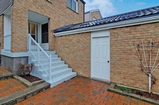 Photo 2: 19 Peachtree Place in Vaughan: Glen Shields House (2-Storey) for sale : MLS®# N5195499
