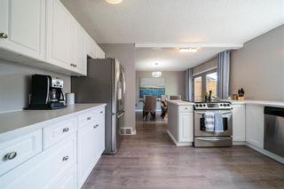 Photo 12: 202 Vista Avenue in Winnipeg: St Vital Residential for sale (2E)  : MLS®# 202011762
