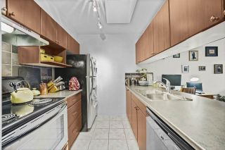 """Photo 2: 407 2891 E HASTINGS Street in Vancouver: Hastings Sunrise Condo for sale in """"Park Renfrew"""" (Vancouver East)  : MLS®# R2517995"""