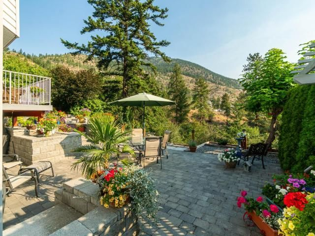 Main Photo: 831 EAGLESON Crescent: Lillooet House for sale (South West)  : MLS®# 163459
