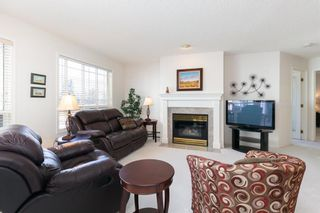 Photo 12: 317 2144 Paliswood Road SW in Calgary: Palliser Apartment for sale : MLS®# A1059319