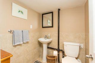 Photo 20: 11641 212 Street in Maple Ridge: Southwest Maple Ridge House for sale : MLS®# R2607280